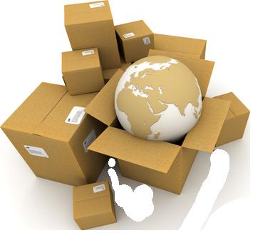 6746c03c77 Rövid előrendelési és szállítási határidőkkel dolgozunk, ügyfeleinket  rugalmas ügyintézés, naprakész információkkal látjuk el.